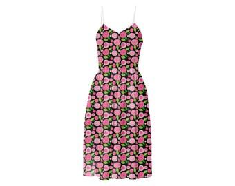 Rose Garden: Summer Dress