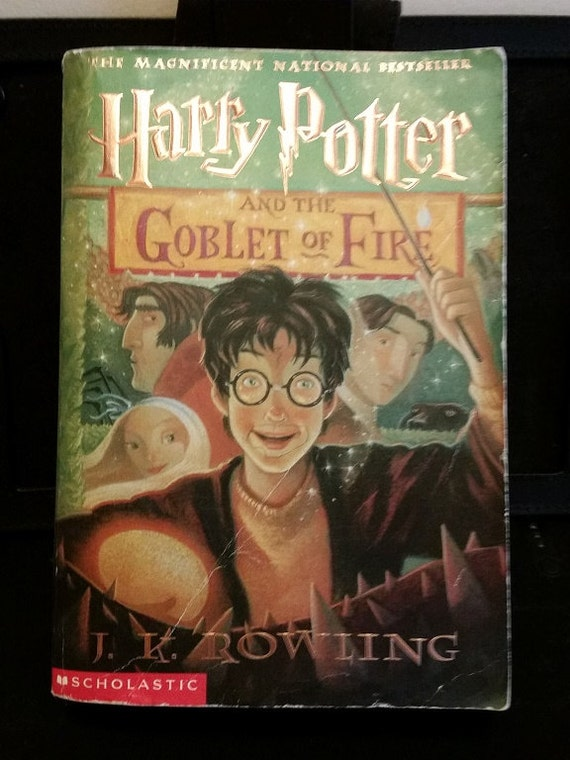 Harry Potter and the Prisoner of Azkaban, Paperback  by J.K. Rowling