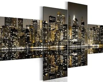 PICTURENEW YORK CITY