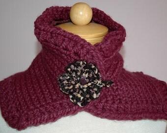 MyGirl foulard, MyGirl Scarf
