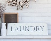 laundry room decor etsy