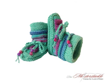 Baby shoes summer shoes baby socks