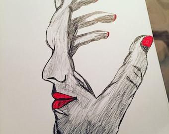 Art by Bally