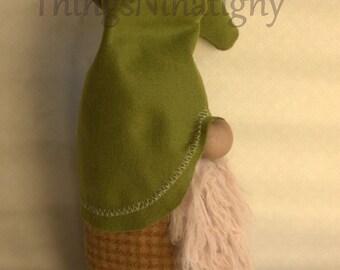 Gnome Bender