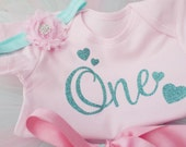 Personalised Vest Baby grows Baby Vests New born gift 1st Birthday gift baby vests