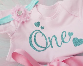 Personalised Vest, Baby grows, Baby Vests, New born gift, 1st Birthday gift, baby vests