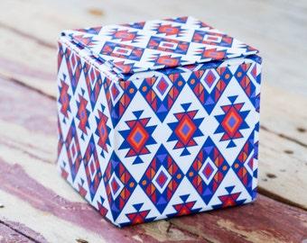 Gift box for Boyfriend Anniversary idea, Man gift, Husband Anniversary Present Gift for Him, anniversary gift for man, gift box for Husband