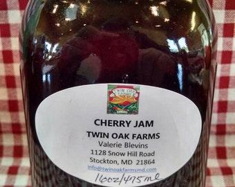 6 Jar Combo Mix and Match Jam