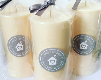 Wedding Gifts For Vegans : ... Soy Wax and Paraben Free Fragrances. Gift Wrapped For The Perfect Gift