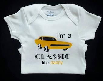 Car onesie, Onesie, Baby boy clothes, Baby boy, Baby, Baby boy onesie, Onesies, Baby clothes, Boy onesie, Baby onesies, Baby onesie, Cute