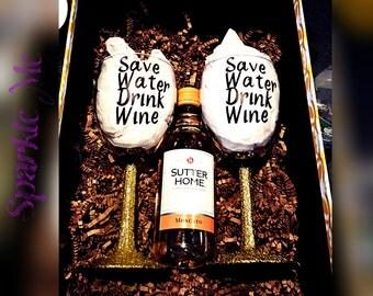 Gift set Box