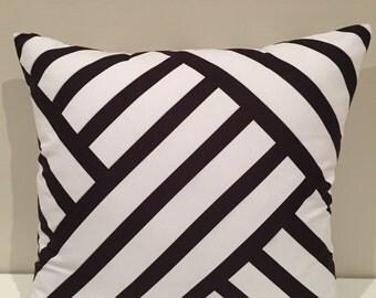 MAISON cushion