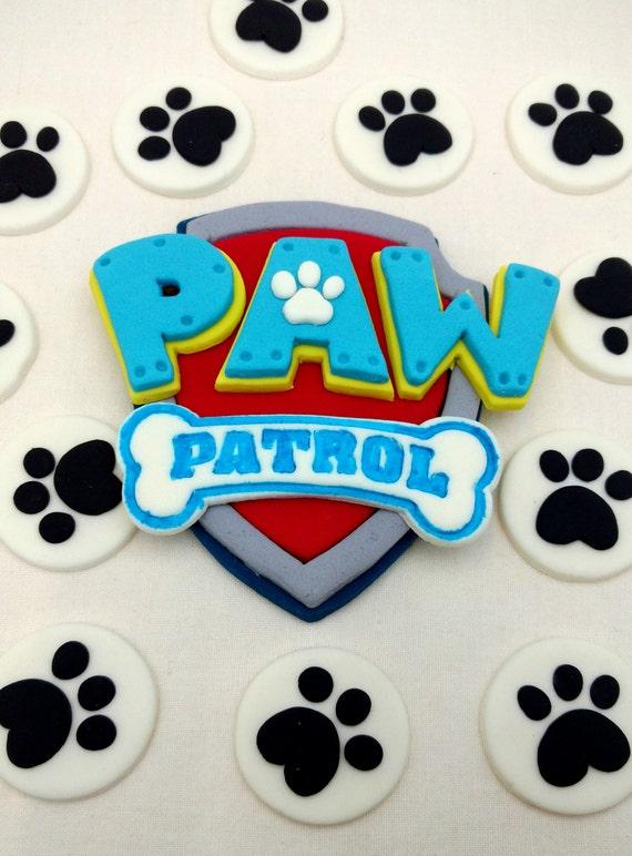 Handy image throughout paw patrol logo printable