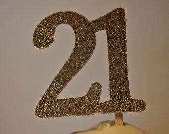 21st Birthday Cupcake Toppers. 21 Cupcake Toppers. 21. 21st Birthday Party Decorations. 21 Party Decor. Twenty One. 21st.