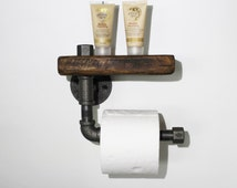 Unique Toilet Roll Holder Related Items Etsy