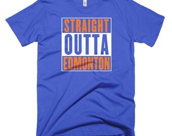 Compton T Shirt, Nwa, Nwa T Shirt, Men Urban Clothing, Urban Tees, Urban T Shirt, Outta T Shirt, Edmonton T Shirt, Custom T Shirt, Hip Hop