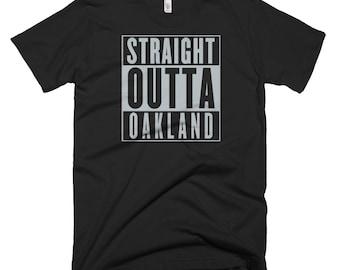 compton t shirt, nwa, nwa t shirt, men urban clothing, urban tees, urban t shirt, outta t shirt, oakland t shirt, custom t shirt, hip hop