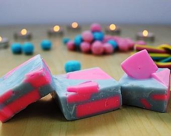 Bubblegum Pop! Wax Melt