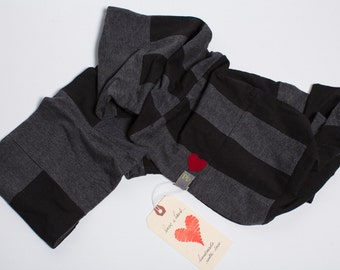 Have A Heart Scarf