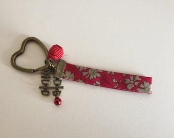 Keyring / Key Ring