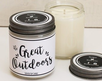 Gifts for outdoor enthusiasts