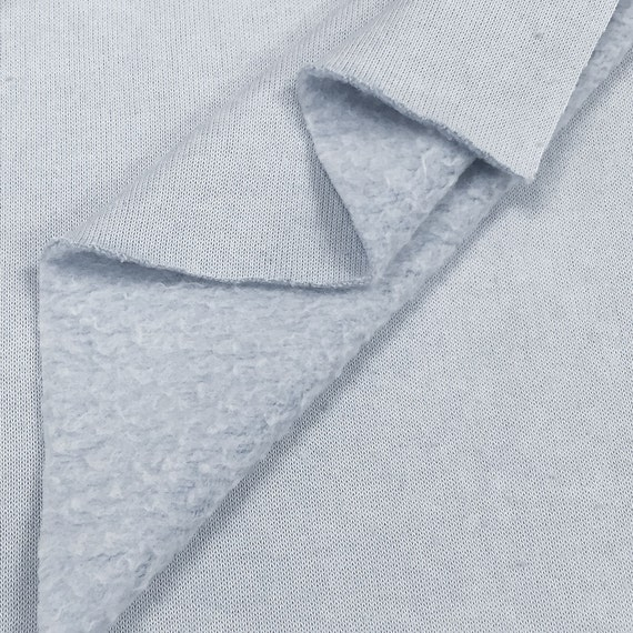 Sherpa fleece fabric by the yard wholesale price available by for Cheap fabric by the yard