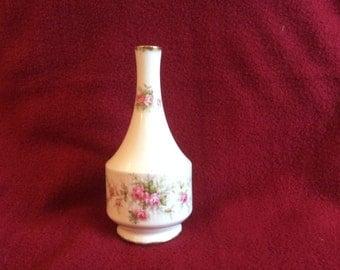 Paragon Victoria Bud Vase