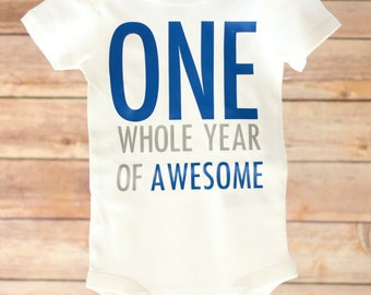 ONE shirt or Onesie- Custom