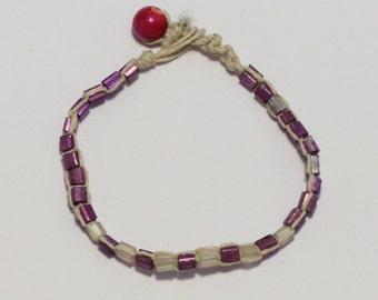 Children's Bracelet