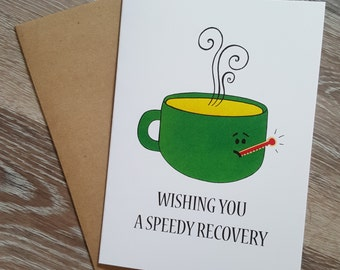 Speedy Recovery, Get Better Soon, Get Well Soon, Get Well Wishes, Feet Better, Get Well Cards, Get Well Soon Cards, Get Well Soon Funny