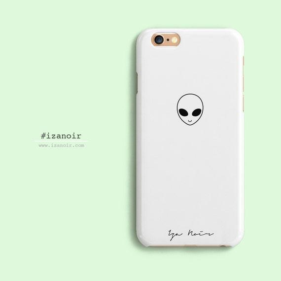 coque iphone 7 pinterest
