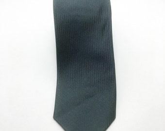 Vintage Bergdorf Goodman Tie