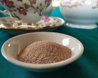 Chocolate Chai Mix