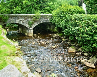 Photography, Ireland Photography, Landscape Photography