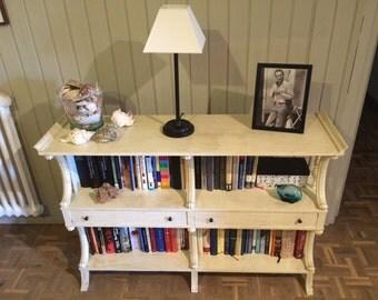 Furniture - Sideboard - Drawers