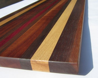 Solid Wood Bench or Table Top