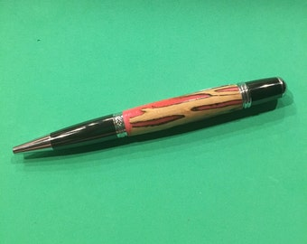 Cholla cactus pen