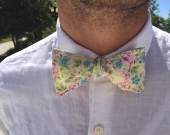 Dapper Days bow tie