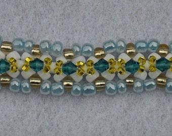 Fun Seeker Bracelet