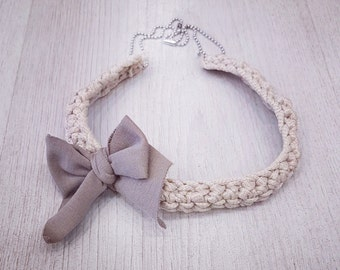 So Sweet Necklace