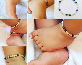 Custom Children's Jewelry