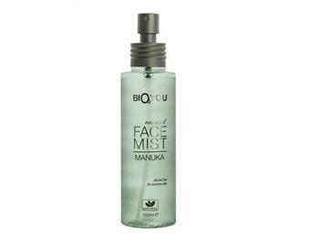 Bio2You Face Mist