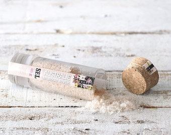 Australian Pink Salt