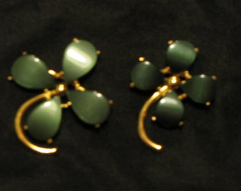 Brooches vintage anni ' 50