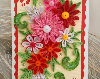 Card (Card)