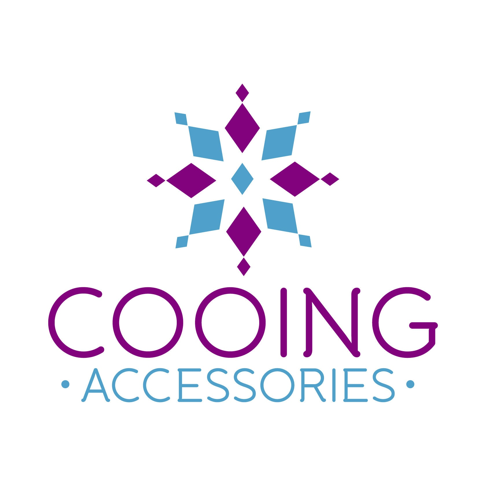 CooingAccessories - Cooing Accessories
