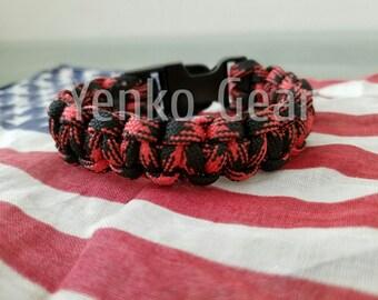 One Color Bracelet