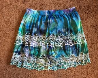 Womens Skirt Size Small