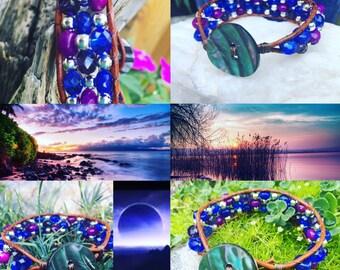The Twilight Bracelet