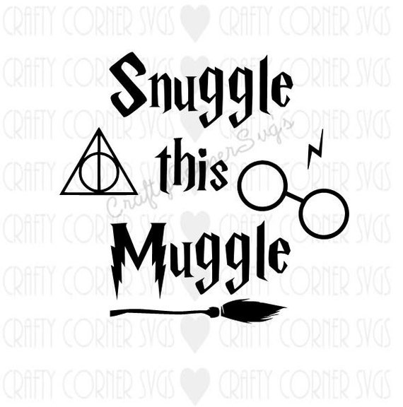 instant download harry potter svg cut files harry potter auto Pioneer DEH -X6600BT Wiring-Diagram svg cutting file